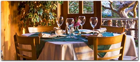 Click for more information on 955 Ukiah Restaurant.