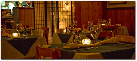 Click for more information on 955 Ukiah Restaurant ~ Mendocino.
