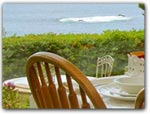Click for more information on AGATE COVE INN B&B & BEACHHOUSE.