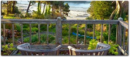 Click for more information on Alegria Inn - Mendocino Bed and Breakfast.