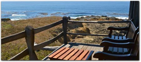 Click for more information on Dolphin House.