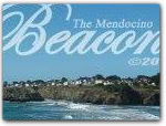 Click for more information on Mendocino Beacon Newspaper.