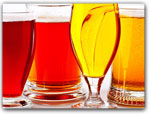 Click for more information on Mendocino Beer and Breweries.