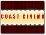 Click for more information on Coast Cinemas.