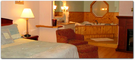 Click for more information on Coast Inn and Spa.