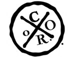 Click for more information on APR 4 | CORO Mendocino\'s Zin Fest.