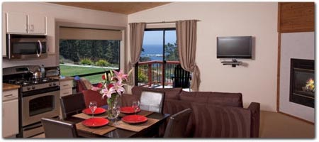 Click for more information on Cottages at Little River Cove - Separate Cottages.