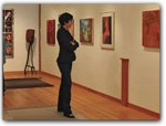 Click for more information on 1st FRIDAY | Fort Bragg Art Walk.
