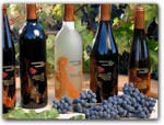 Click for more information on Greenwood Ridge Vineyards.