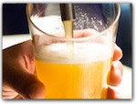 Click for more information on Homebrew Festival.