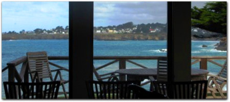 Click for more information on Mendocino Coast Reservations - Mendocino Vacation Rentals.