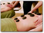 Click for more information on Mendocino Inn & Spa | Deluxe Spa Treatments.