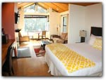 Click for more information on Mendocino Inn & Spa.