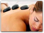 Click for more information on Mendocino Massage.