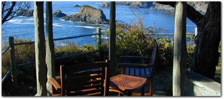 Click for more information on Mendocino Preferred - Mendocino Vacation Rentals.