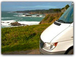 Click for more information on Backpacker Shuttle - Mendo Insider Tours.