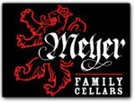 Click for more information on Meyer Family Cellars.