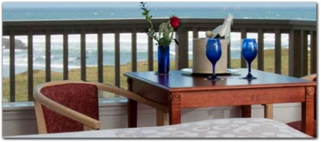 Click for more information on Ocean View Lodge - Oceanfront Hotel.