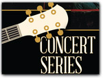 Click for more information on Parducci Concert Series.