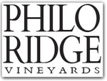 Click for more information on Philo Ridge Viognier.