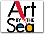 Click for more information on Art by the Sea | Sea Ranch Art Tour.