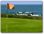Click for more information on Sea Ranch Golf Course.