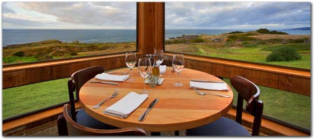 Click for more information on Black Point Grill at Sea Ranch Lodge.