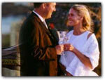 Click for more information on Weddings at the Sea Ranch Lodge.