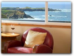 Click for more information on SEA ROCK INN & SPA ~ MENDOCINO B&B.