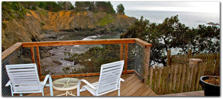 Click for more information on Serenisea ~ Vacation Homes.