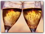 Click for more information on SPARKLING WINES.