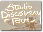 Click for more information on STUDIO DISCOVERY TOUR.
