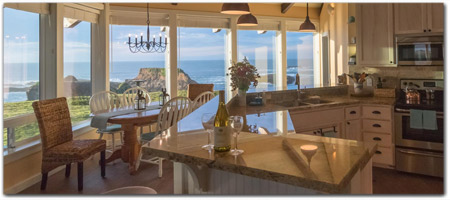 Click for more information on Sweetwater Vacation Rentals.