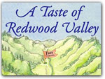 Click for more information on Taste of Redwood Valley - Father\'s Day.
