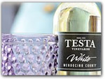 Click for more information on Testa Vineyards WHITE.