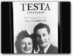 Click for more information on Testa Vineyard Carbono.