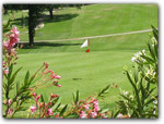 Click for more information on Ukiah Golf Course ~ 18 Holes.