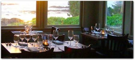 Click for more information on Local Wines at Wild Fish Restaurant.