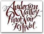 Click for more information on PINOT NOIR FESTIVAL.
