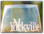 Click for more information on YORKVILLE HIGHLANDS WINE FESTIVAL.