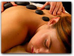MENDOCINO HOTELS W/ DAY SPAS