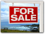 BUY IN MENDOCINO