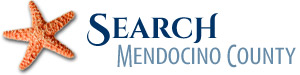 Search Mendocino County